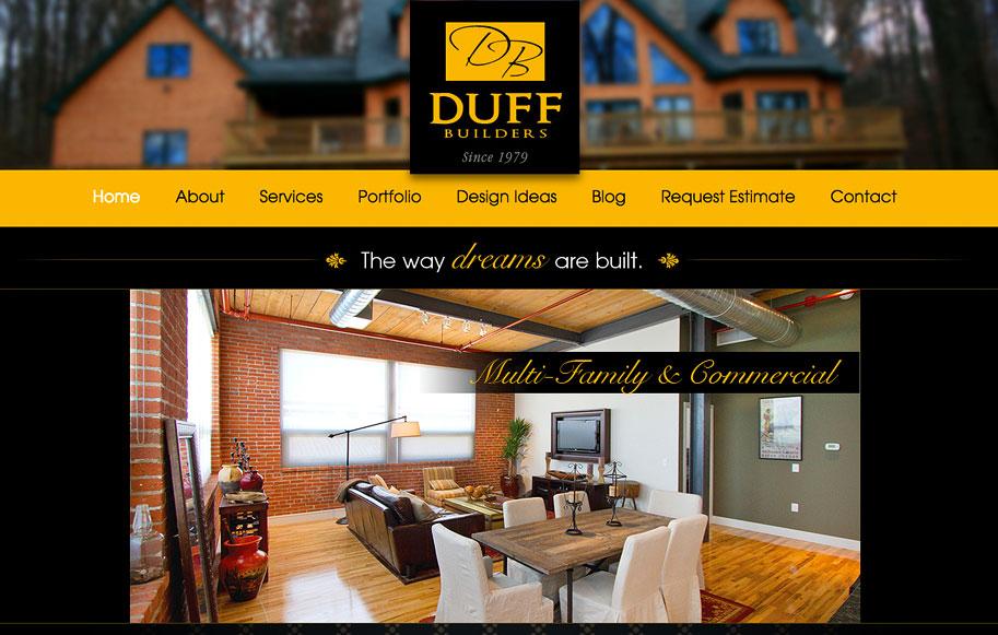 ss_duff
