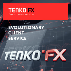 TenkoForex 20$ Bonus (India Only)