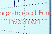 Exchange-traded Fund (ETF) Investment