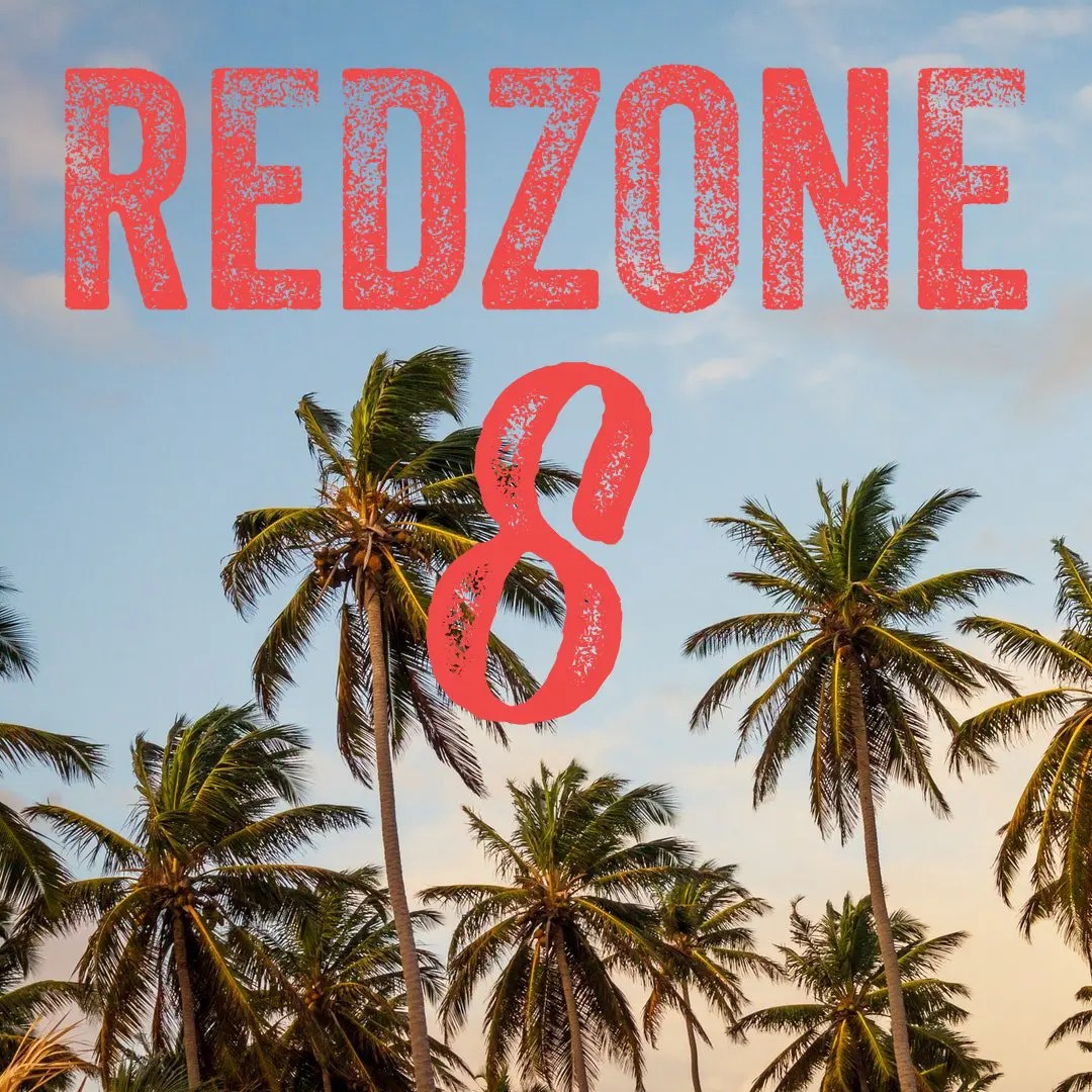 Redzone - Der Football Podcast