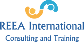 REEA International Consulting & Training