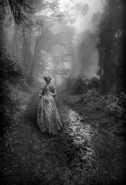 Darkly Dreaming