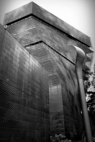 Museum 1_PRINT_2015