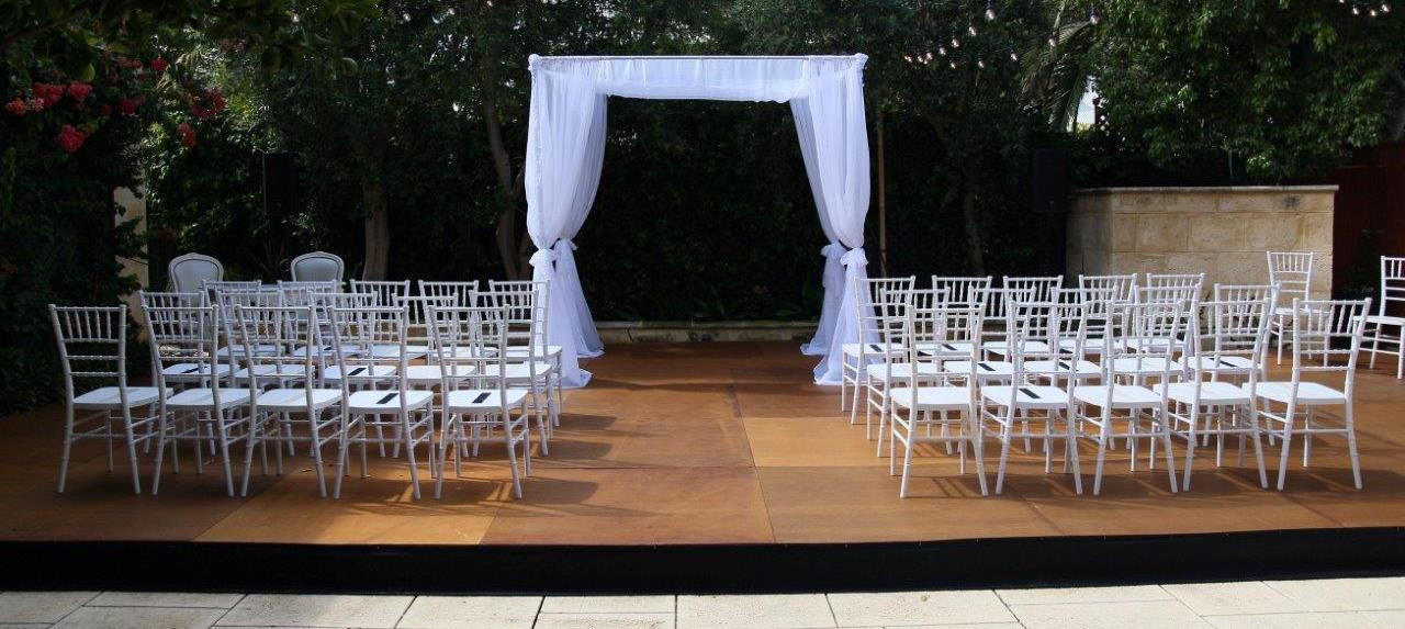 chair cover hire guildford free plans to build adirondack chairs pool flooring perth reece s