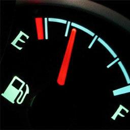 Reed Sensors In Accurate Fuel Level Sensing