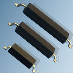 Normally Open SMD Reed Sensors