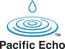 pacific-echo