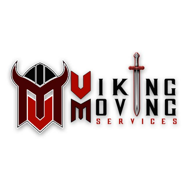 Viking Moving Services Link