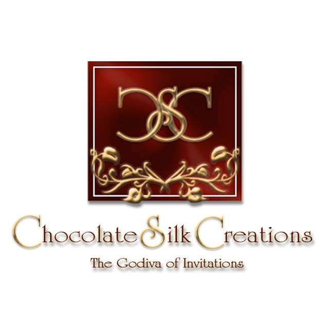 Chocolate Silk Creations Link
