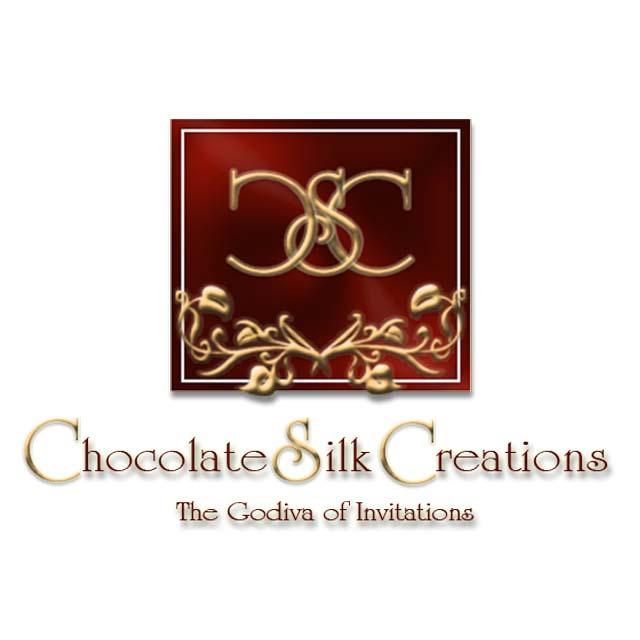 Chocolate Silk Creations Link