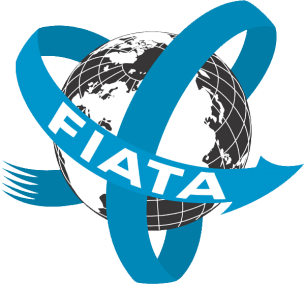 FIATA Logo Transparent (002)