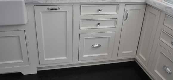 flush inset cabinets | memsaheb.net
