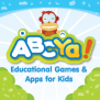 Abcya Educational Games For Kids Reedymat2015