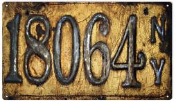 RG5083