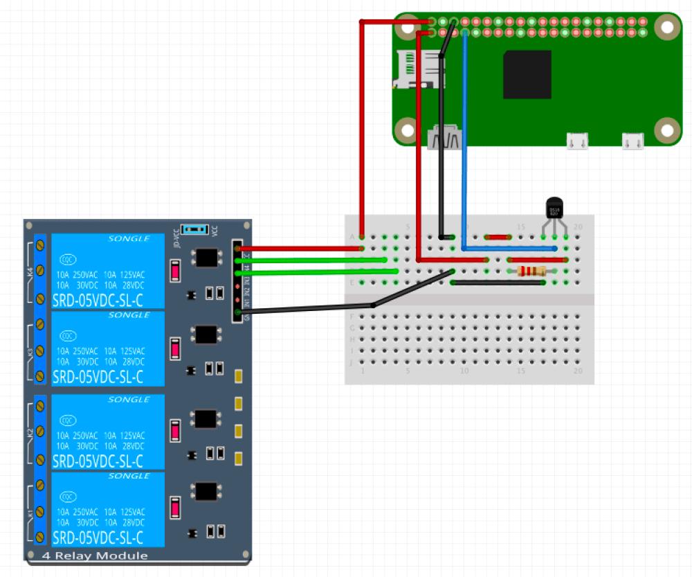 medium resolution of installation configuration