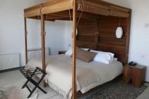 Tierra Atacama Hotel And Spa - Reef Rainforest Tours