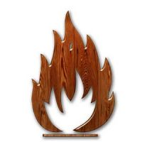 wood-fire-icon