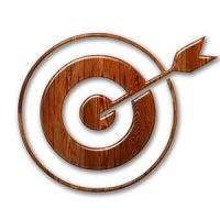 wood-target-icon