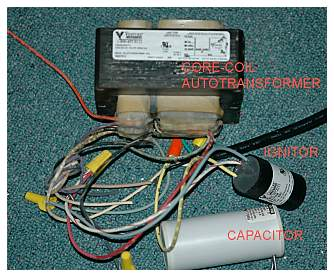 metal halide ballast wiring diagram 2006 chevy impala stereo click here for larger image