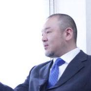 代表取締役 中村亮