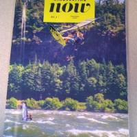 New Windsurf mag!