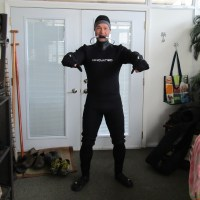 Ianovated Wetsuit Review