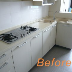 Changing Countertops In Kitchen How Much Does A Remodel Cost Countertop Replacement Reefwheel Supplies