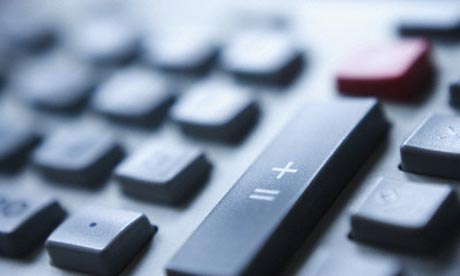 RDSP Annual Government Contributions: How are they Calculated?