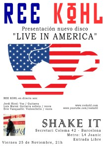 carteles-shake it