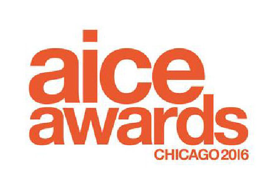 Optimus leads with most local AICE Award finalists
