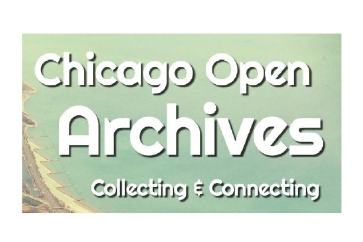 Go behind the scenes of city's history-rich archives