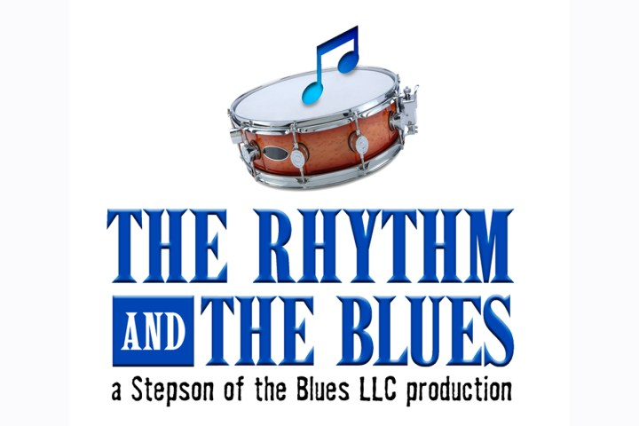Biopic of family of blues musicians to have cast of 92