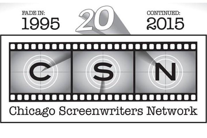 CSN seminar features former Letterman writer