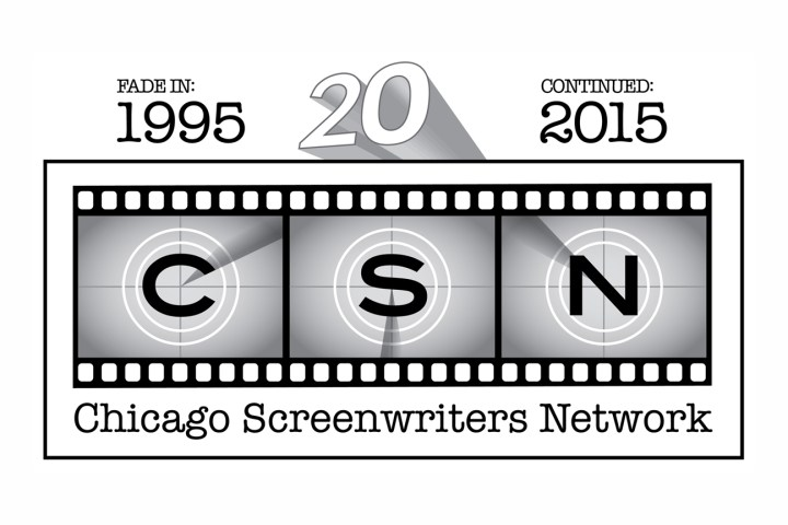 CSN to hear best selling novelist at March 8 meeting