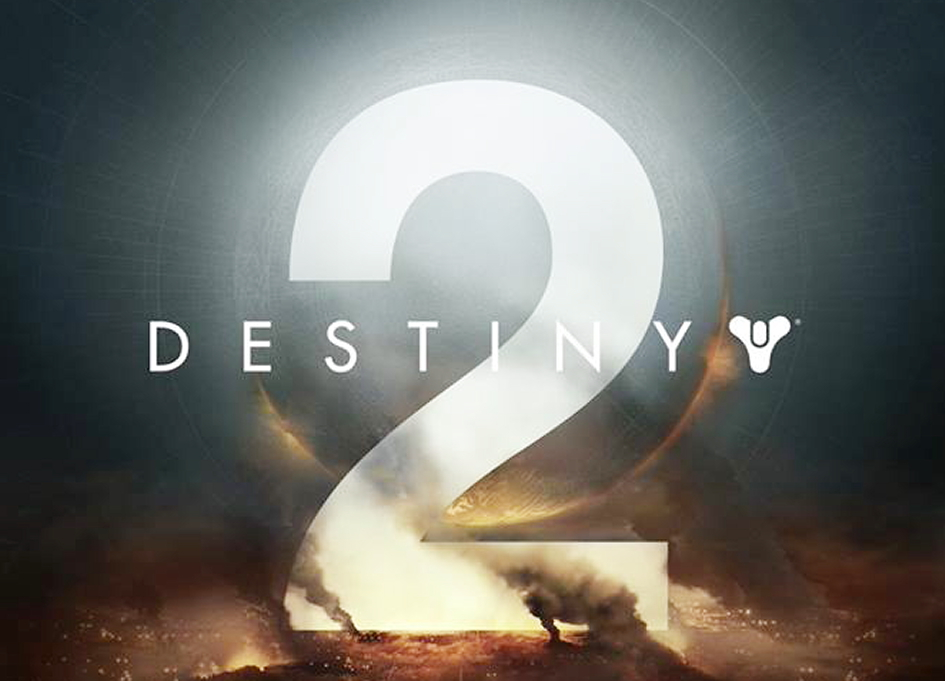 "NoiseFloor Ltd. brings AAA game to ""Destiny 2"""
