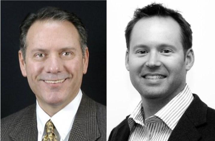 Fusion92 acquires San Antonio-based ADS Media Group