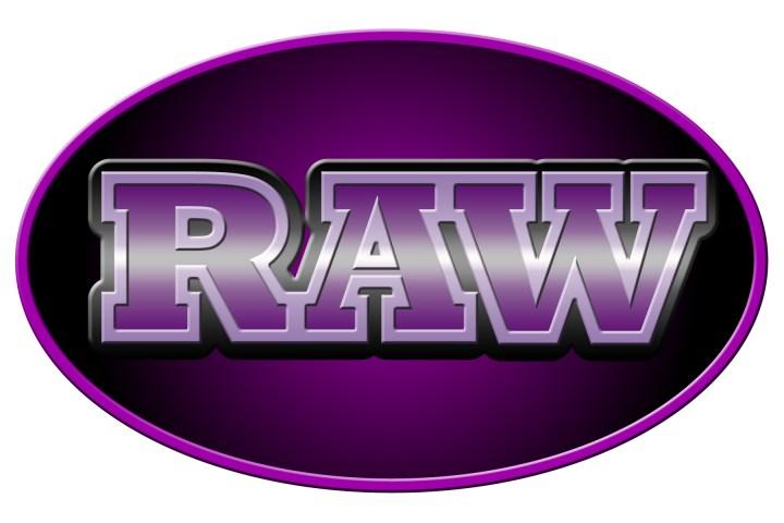 rEvolution unites Winnebago and Maddon to get RAW