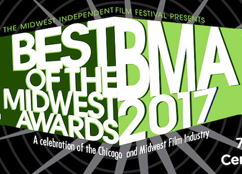 Best of the Midwest Awards, VML, Huge Detroit news