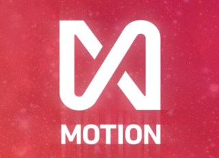 Motion PR and AgencyMSI have merged into Motion
