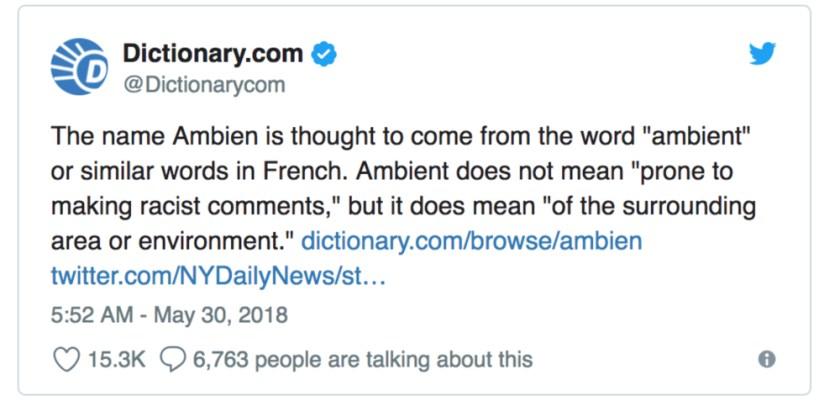 Dictionary_Barr