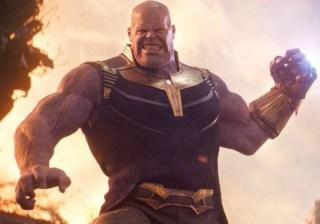 avengers-infinity-war-thanos-moon-1090227-1280x0