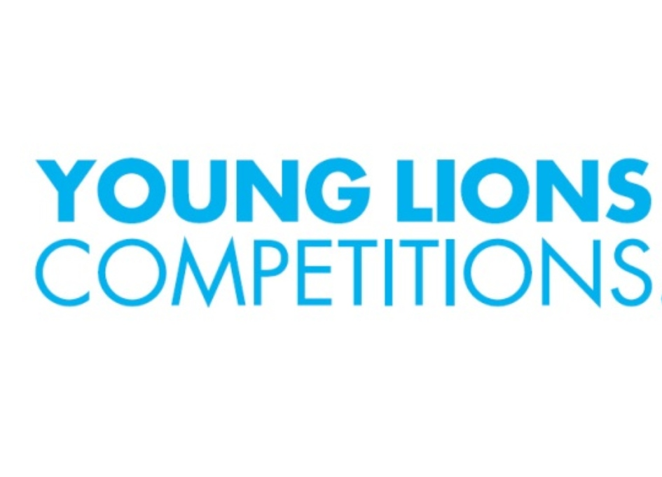 Cannes Lions and Ketchum announce Young Lions Marketers winners