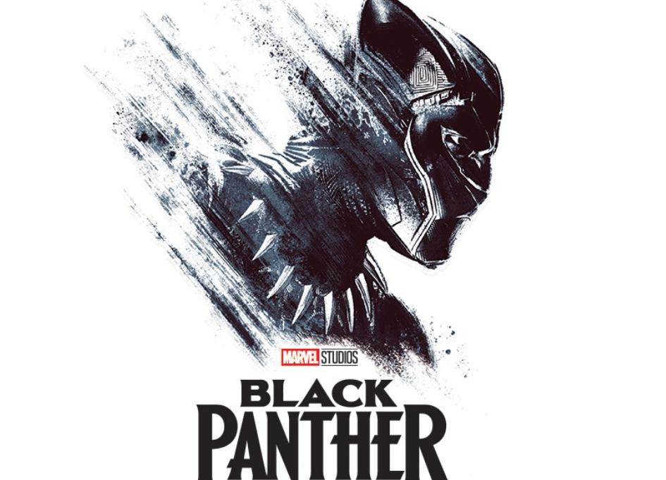 'Black Panther: Wakanda' remixed EP available digitally