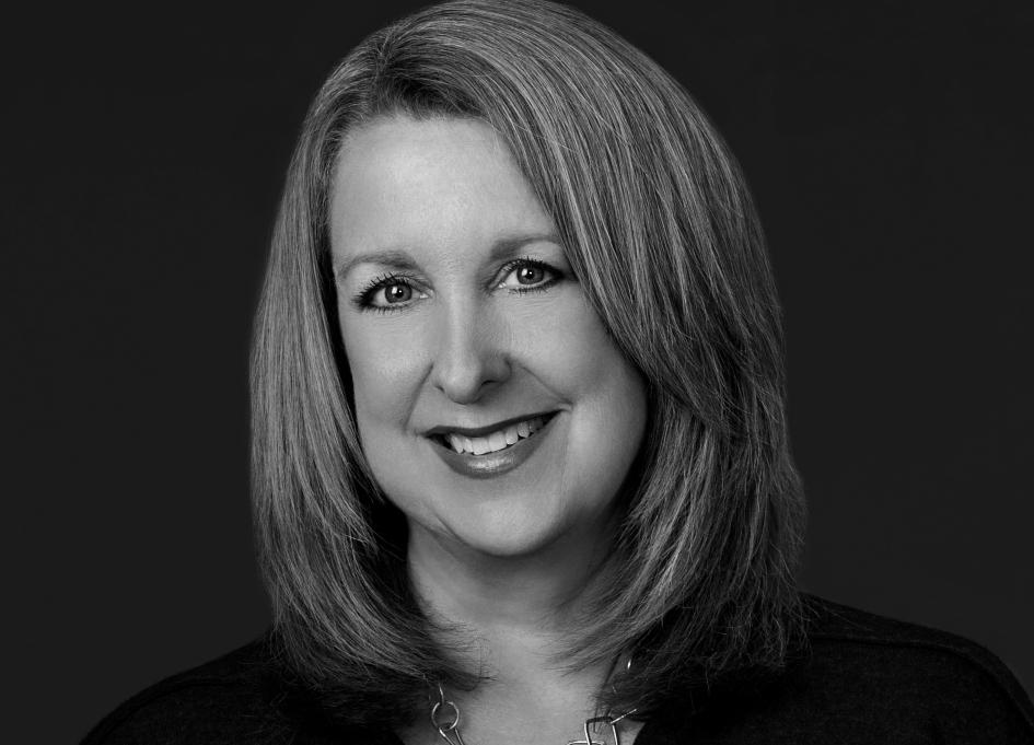 Laughlin names Lisa Bennett as new Chief Creative Officer