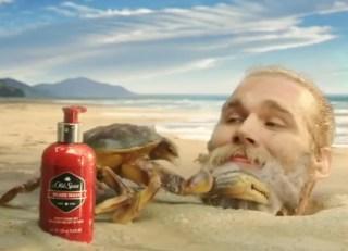 Old-Spice-Beard-Grooming