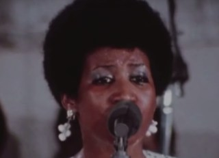AFI-Amazing-Grace-Aretha-Franklin