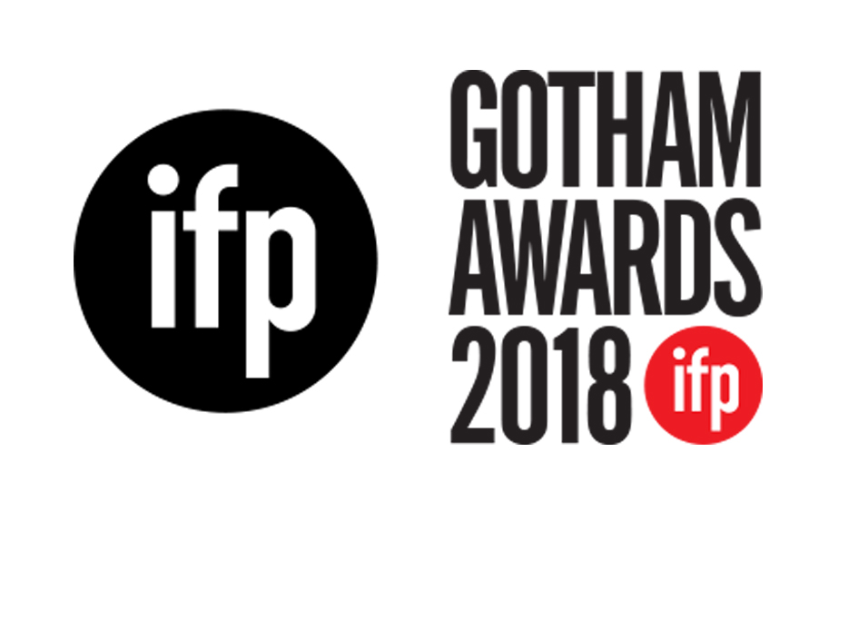 'The Rider' takes Best Feature at Gotham Awards