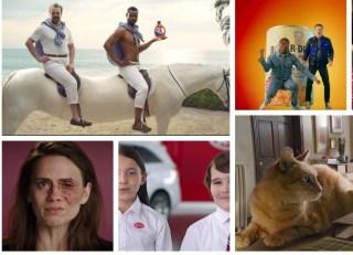 reel-360-top-20-commercials