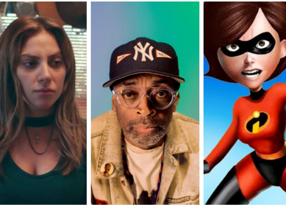 Odds-makers place their bets on Oscar noms