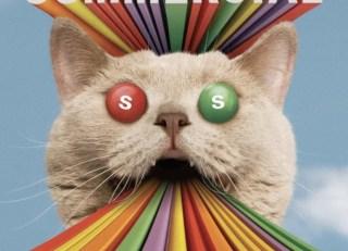 Skittles_Commercial